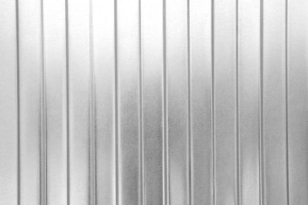 Echte metall textur