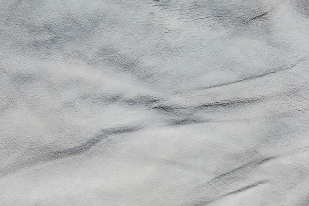 Echte weiße wildlederhintergrundbeschaffenheit