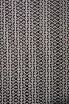 Echter kohlefaserhintergrund. industrielle carbonfaser-textur