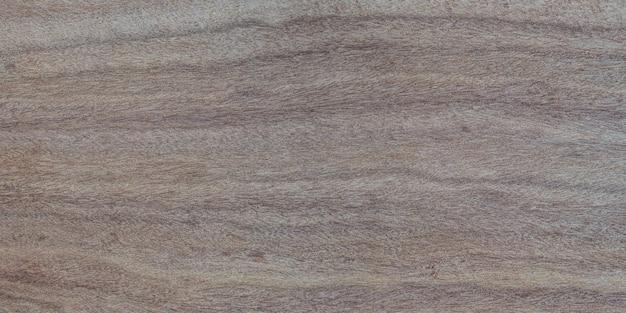 Echtholz gestreift für bilderdrucke innendekoration