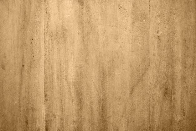 Echtholz textur hintergrund