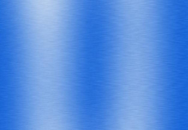 Edelstahl textur. metall hintergrund