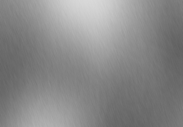 Edelstahl textur. metallhintergrund