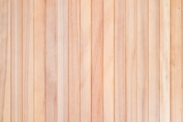 Eichenholz textur hintergrund