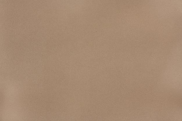 Eierschalenstrukturierter glatter lederoberflächenhintergrund, kleine körnung