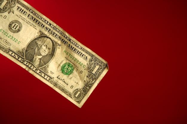 Ein-dollar-schein
