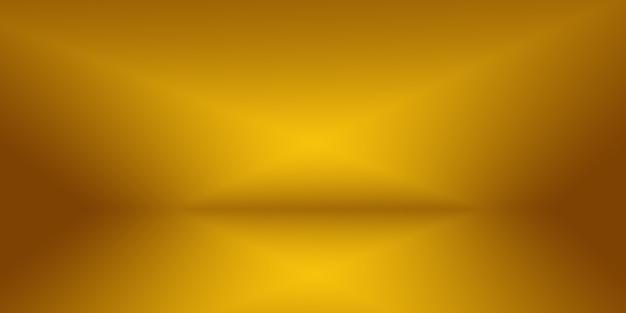 Ein weicher vintage-farbverlaufsunschärfehintergrund mit einem pastellfarbenen brunnen, der als produktpräsentation im studio ...