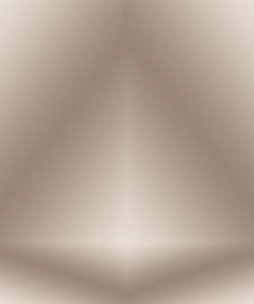 Ein weicher weinleseverlauf verwischt hintergrund mit pastellfarbe