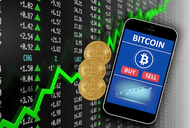 Eine der besten möglichkeiten, mit kryptomünzen geld zu sparen bitcoin cardano ada anlagekonzept