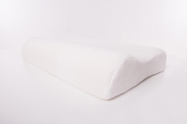 Eine gute matratze zum schlafen liegt