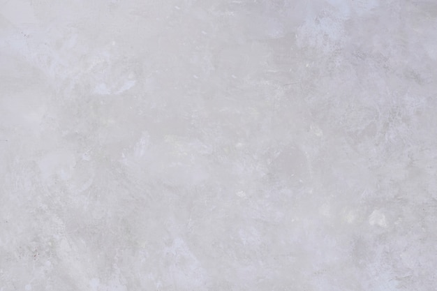 Einfacher grauer zementhintergrund