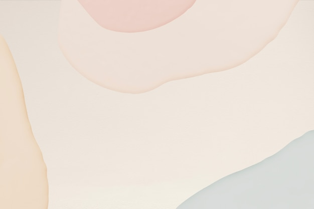 Einfacher hintergrund der neutralen abstrakten textur