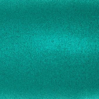 Einfacher monochromatischer blauer hintergrund