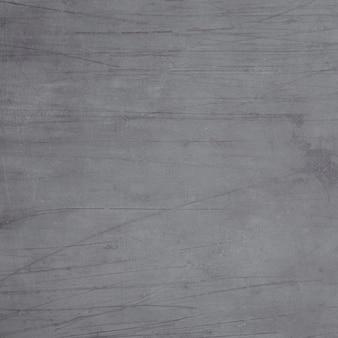 Einfacher monochromatischer grauer hintergrund
