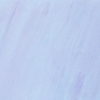 Einfacher monochromatischer hellblauer hintergrund