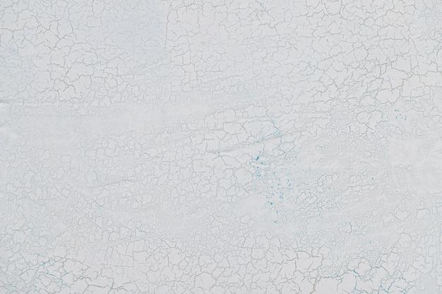 Einfacher weißer strukturierter hintergrund