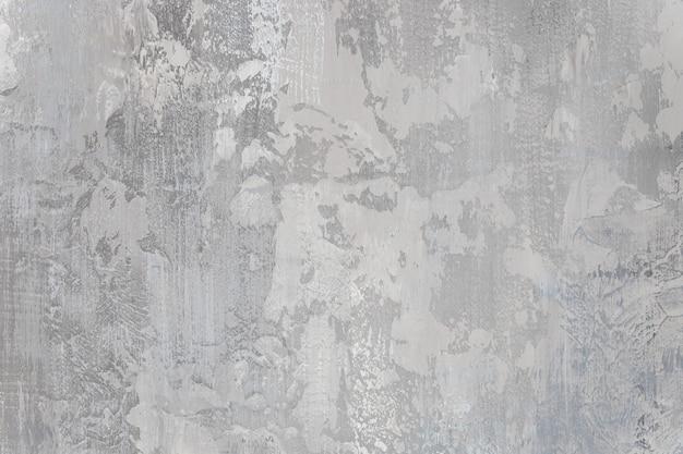 Einfarbige beschaffenheit mit weißer und grauer farbe