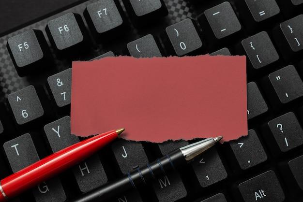 Eingeben von schlüsselwörtern für bildbeschreibungen, aufrufen einer neuen internet-website, erlernen neuer dinge, ideen für globale verbindungen, datenverarbeitungsmethode, senden von e-mails
