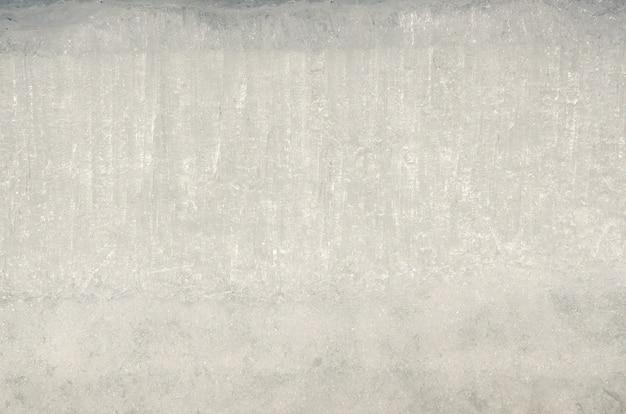 Eis textur hintergrund.