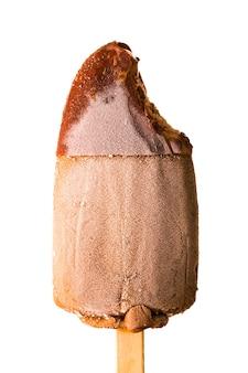 Eiscremestöcke