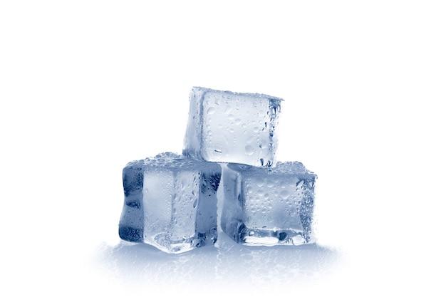 Eiswürfel-set