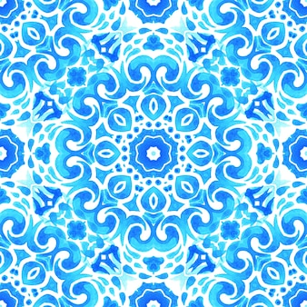 Elegante gemalte textur für stoff- und tapetenhintergründe und seitenfüllung