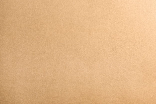 Elegantes goldenes hintergrundkonzept