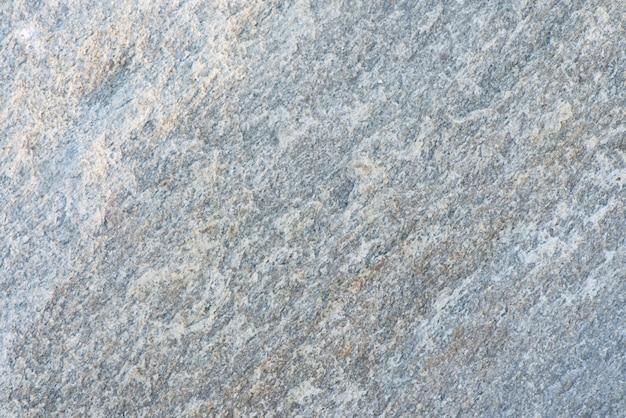 Eleganz marmor bau stein makro