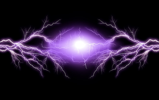 Elektrische beleuchtung