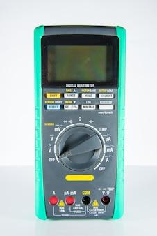 Elektrisches multimeter