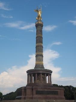 Engelsstatue in berlin