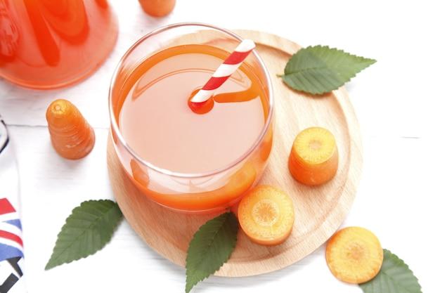 Erfrischende getränke für jeden tag