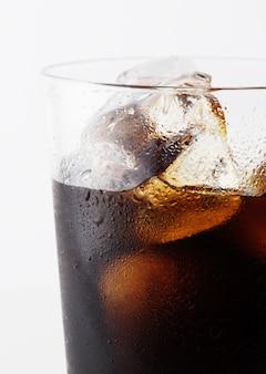 Erfrischungsgetränke und getränke