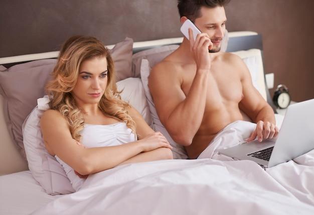 Es ist ein einfacher weg, sich scheiden zu lassen