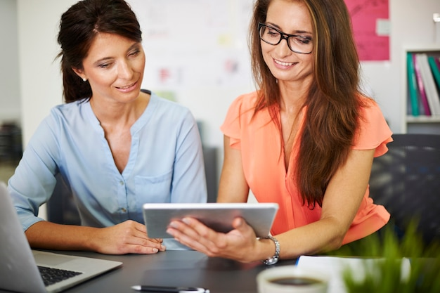 Es kann helfen, neue kunden zu finden