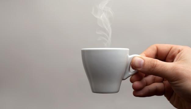 Espresso-kaffeetasse