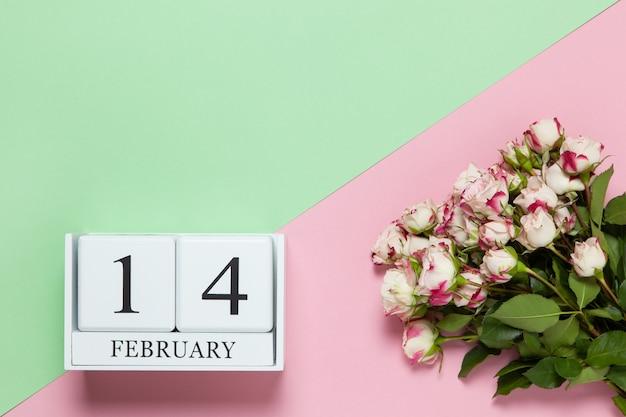Ewiger kalender mit datum