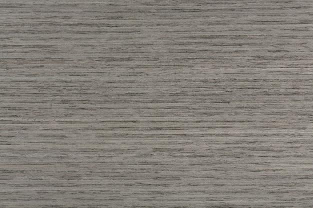 Exklusive graue eichenstruktur auf makro. natürliche hintergrundnahaufnahme. extrem hochauflösendes foto.