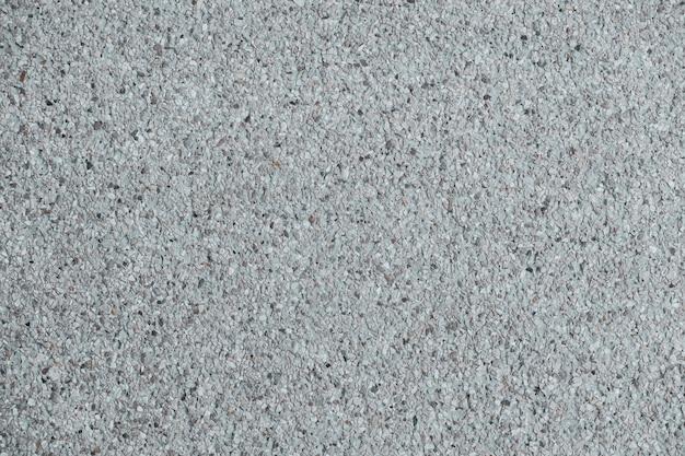 Explsed zusammengesetzte endbetonmauer und bodenhintergrundbeschaffenheit.