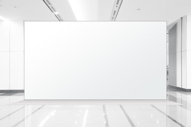 Fabric pop up grundgerät werbebanner media display hintergrund