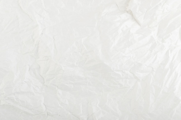 Faltiges graues geschenkpapier-texturmuster