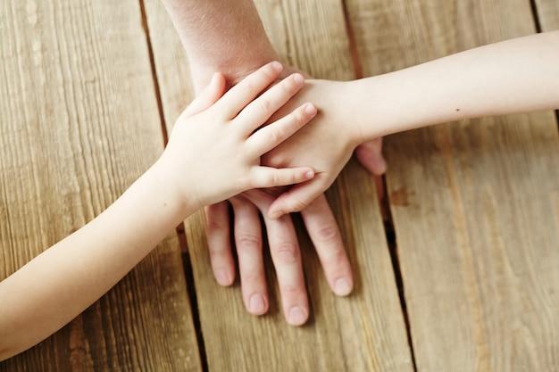 Familiengewerkschaft