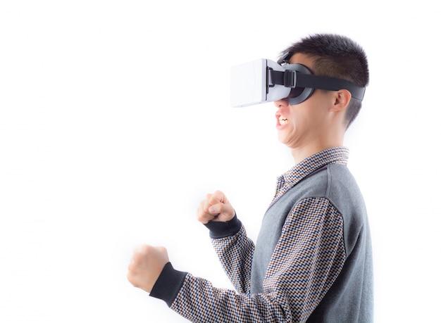 Fang interaktives spiel elektronischen unterhaltung