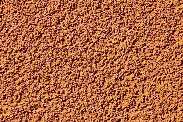 Farbe alten zement wand beton hintergründe texturiert