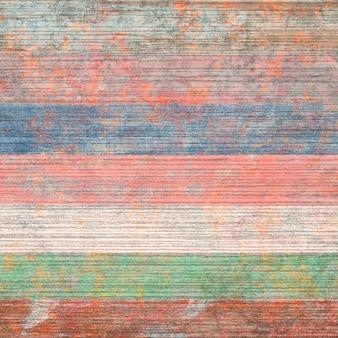 Farben wand