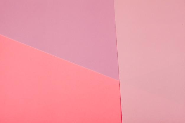 Farbiges papier textur als hintergrund