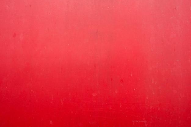 Farbplastiktabellenhintergrund