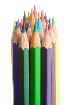 Farbstift