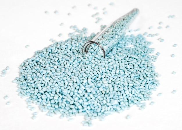 Farbstoff für kunststoffpigmente im granulat
