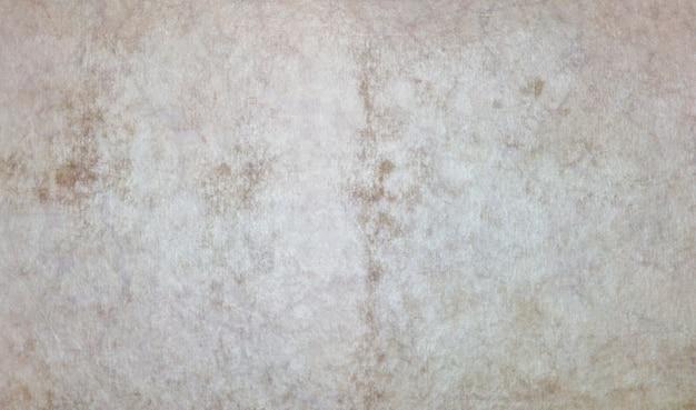Farbstruktur des buches. hintergrund des alten buches. buchcover